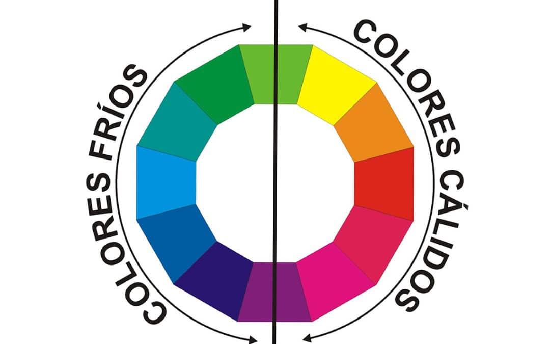 Elegir el color ideal para tu tienda