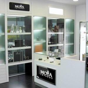 Joyería Moya